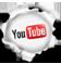 Parkanon Kylät -Youtube kanava